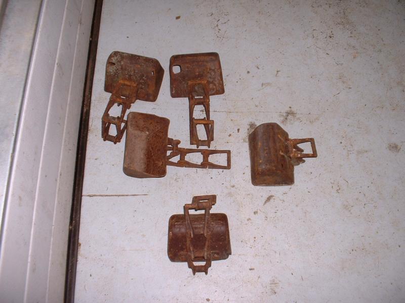 carburetor  farmall 504 carburetor